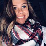 Carley Keller, D.A.R.E. America Youth Advocacy Board North Carolina Representative