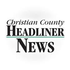 CCHeadliner News
