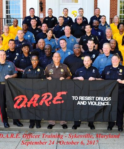 "<a href=""https://www.dare.org/marylands-32nd-d-a-r-e-officer-training-graduates/"" target=""_blank"">Maryland's 32nd D.A.R.E. Officer Training Graduates</a>"